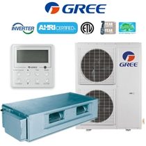 May-dieu-hoa-gree-am-tran-noi-ong-gio-60000BTU-2-chieu